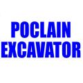 POCLAIN (1)