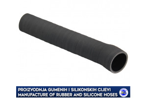 VOLVO PENTA, heat exchange hose 3583015