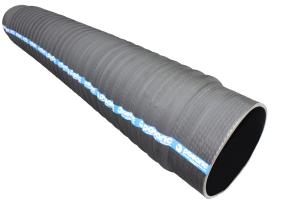 Suction hose for Faun Viatec Viajet , 5240533, 1565777, 5240533, 61900055