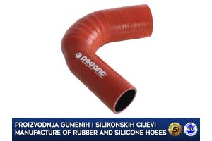 VAN HOOL air hose 920921106